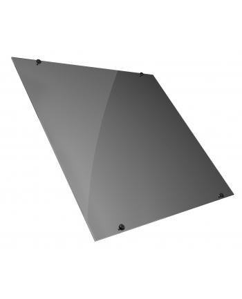 be quiet! Panel z szybą Dark Base 900 Pro (BGA02)