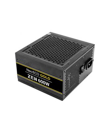 Antec NeoECO 600G ZEN 600W (0-761345-11682-4)