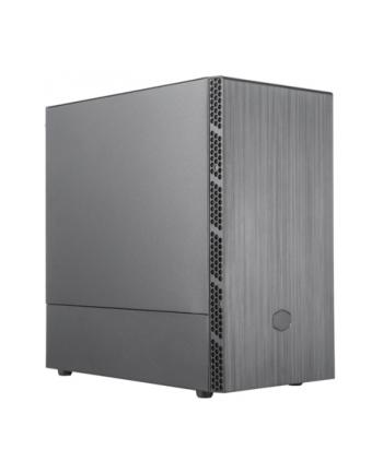 Cooler Master MB400L ODD (MCB-B400L-KN5N-S00)