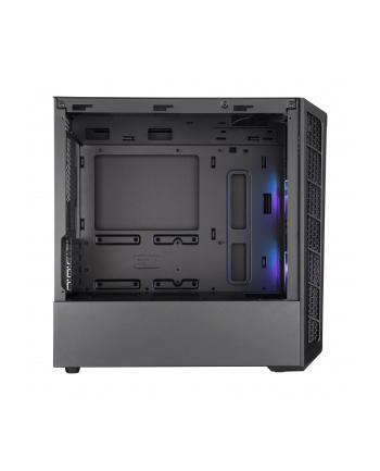 Cooler Master MasterBox MB311L ARGB (MCBB311LKGNNS01)