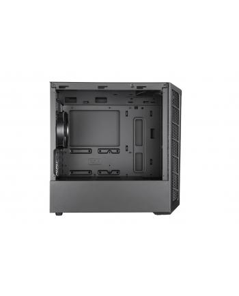 Cooler Master MasterBox MB320L (MCBB320LKGNNS00)
