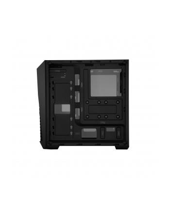 Cooler Master MasterBox K501L (MCB-K501L-KANN-S00)