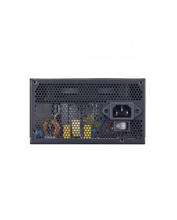 Cooler Master MWE V2 400W (MPE-4001-ACABW-EU)