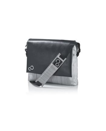 Fujitsu Messenger Bag - notebook carrying case (S26391F1194L171)