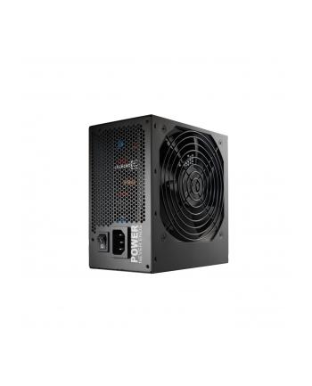 FSP/Fortron Hydro 500W (PPA5008100)