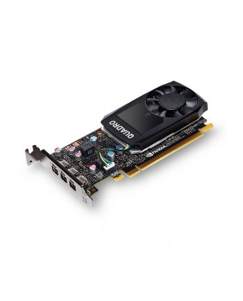 Fujitsu NVIDIA Quadro P400 2GB GDDR5 (S26361-F4066-L401)
