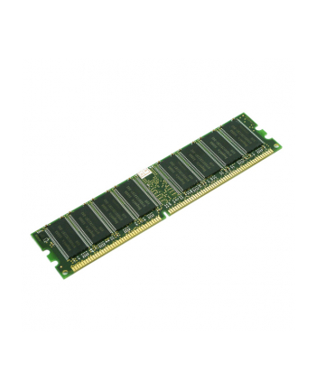 Fujitsu 16GB DDR4 2933MHz (S26361-F4083-L317)