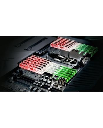 G.Skill 32GB (2x16GB) DDR4 CL19 (F4-4000C19D-32GTRS)