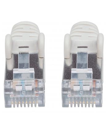 Intellinet Network Solutions Patchcord Cat6 S/FTP LSOH 3m szary (736138)