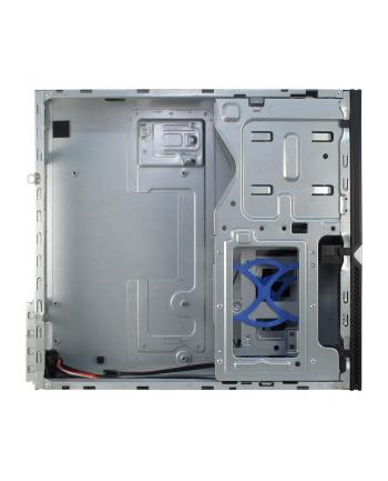 Inter-Tech IT-503 (88881270)