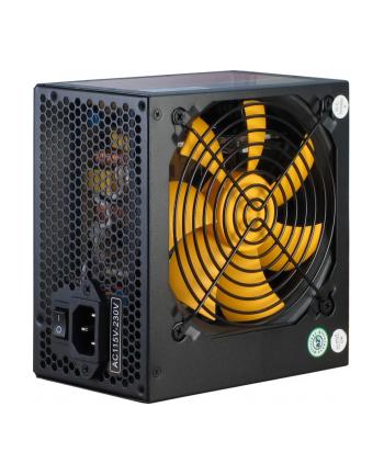 Inter-Tech Psu 520W Argus (APS-520W)