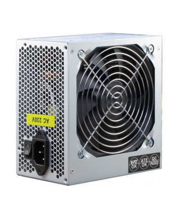 Inter-Tech SL-700 Plus (88882141)
