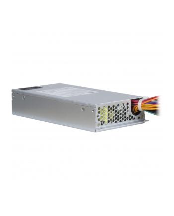 Inter-Tech ASPOWER 300W (U1A-C20300-D) (88887225)