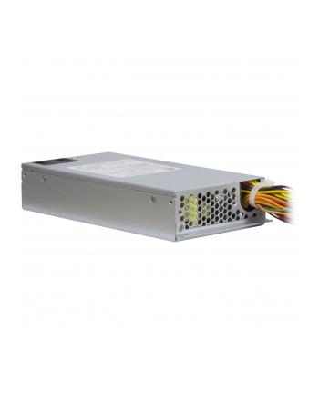 Inter-Tech ASPOWER 500W (U1A-C20500-D) (88887226)