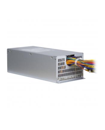 Inter-Tech ASPOWER 500W (U2A-B20500-S) (88887227)