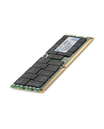 HP 32GB 4Rx4 PC4-2133P-L Kit (726722-B21)