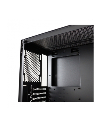 LC-Power Gaming 705MB Soul Blades_X (LC-705MB-ON)