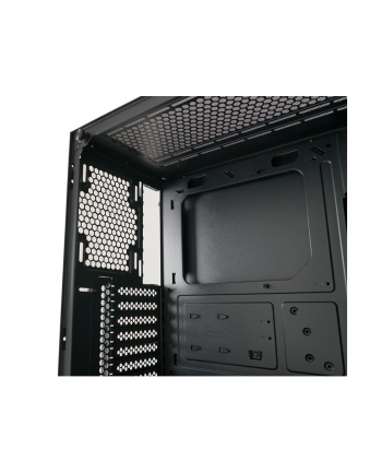 LC-Power Gaming 706B Destiny_X (LC-706B-ON)