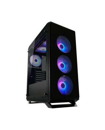 LC-Power Gaming 801B Sera_X (LC-801B-ON)