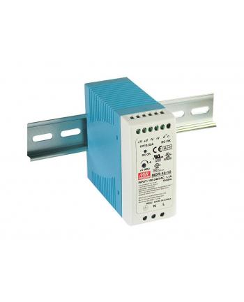 Levelone POW-4811 - power supply 40 Watt Zasilacz do komputera wat 80 Plus (POW4811)