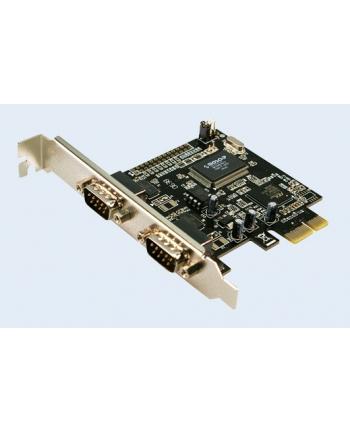 LogiLink PC0031 (PC0031)