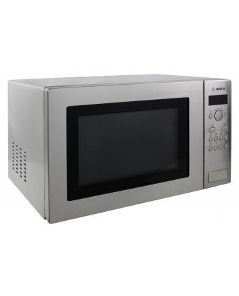 Kuchenka mikrofalowa BOSCH HMT 84M451