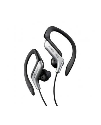Słuchawki JVC HA-EB75-S-E