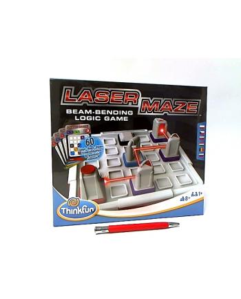 Laser Maze 764068 gra RAVENSBURGER