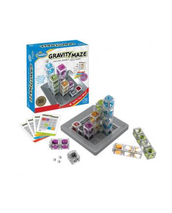 Gravity Maze 764075 gra RAVENSBURGER