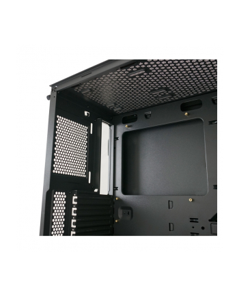 LC-Power Gaming 708MB Beyond_X (LC-708MB-ON)
