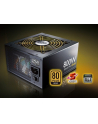 Zasilacz, Coolermaster Silent Pro gold, 800W - nr 7