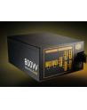 Zasilacz, Coolermaster Silent Pro gold, 800W - nr 8