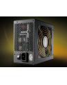 Zasilacz, Coolermaster Silent Pro gold, 800W - nr 9
