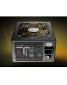 Zasilacz, Coolermaster Silent Pro gold, 800W - nr 10