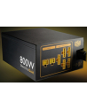 Zasilacz, Coolermaster Silent Pro gold, 800W - nr 2