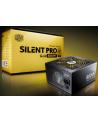 Zasilacz, Coolermaster Silent Pro gold, 800W - nr 3