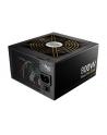 Zasilacz, Coolermaster Silent Pro gold, 800W - nr 4
