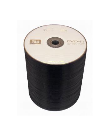 DVD+R ESPERANZA TITANUM 4 7 GB x16 - SZPINDEL 100