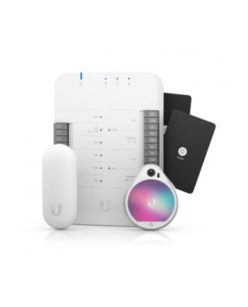 ubiquiti networks UBIQUITI UniFi Access control Starter Kit