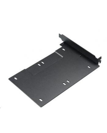 Akasa Uchwyt na 2x SSD w slocie PCIe (AK-HDA-10BK)