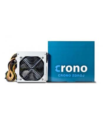 Crono 400W (CROPS400P/Gen2)