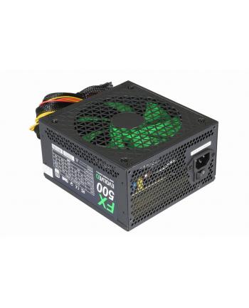 Evolveo FX 500W (CZEFX500)