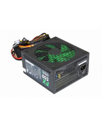Evolveo FX 550 80+