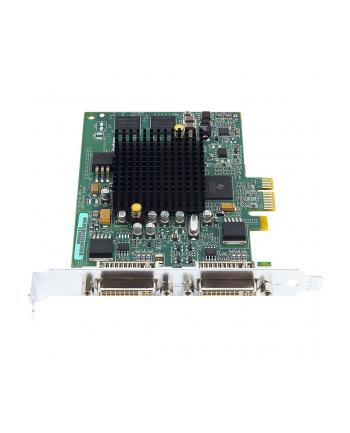 Karta Graficzna Matrox Millennium G550 PCI-Express 32MB DDR DualHead