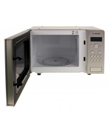 Kuchenka mikrofalowa BOSCH HMT 75M451