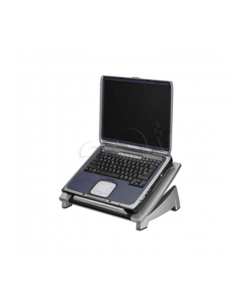 PODSTAWA NA NOTEBOOK FELLOWES OFFICE SUITES