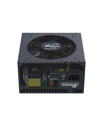 Seasonic  Focus Px-550 80Plus Platinum 550W