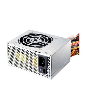 SeaSonic SSP-300SFB 300W (1SFB30BFD2A11W)