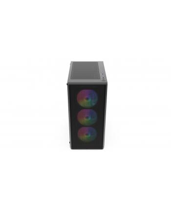 SilentiumPC Ventum VT2 EVO TG ARGB - płatności online, szybkie raty w 15 minut, ekspresowa bezpieczna dostawa