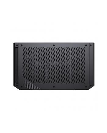 Karta VGA zewnętrzna Gigabyte AORUS RTX 3080 GAMING BOX 10GB GDDR6X 2xHDMI 3xDP Thunderbolt 3